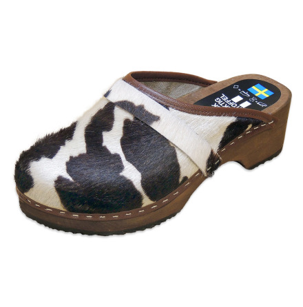 Tresko Cow
